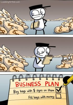 business-plan-by-loadingartist.jpg