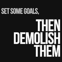set_some_goals_then_demolish_them_1x1.png