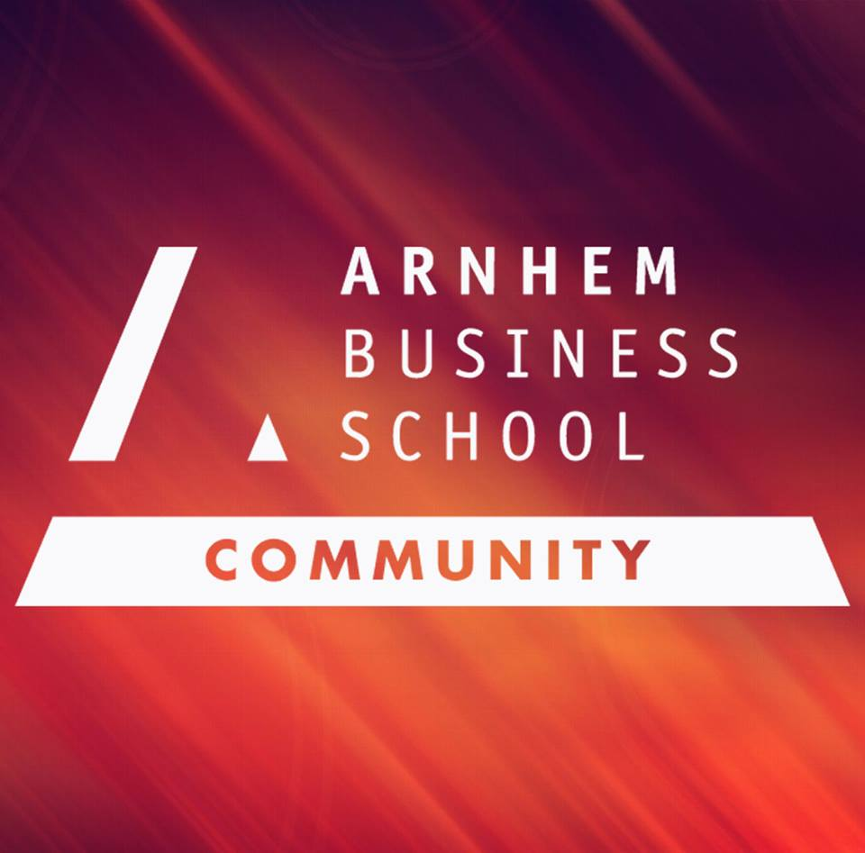 Arnhem Business School community.jpg