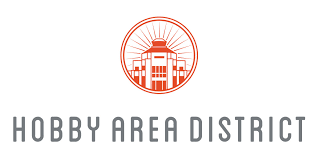Hobby Area District.png