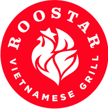 Roostar.png