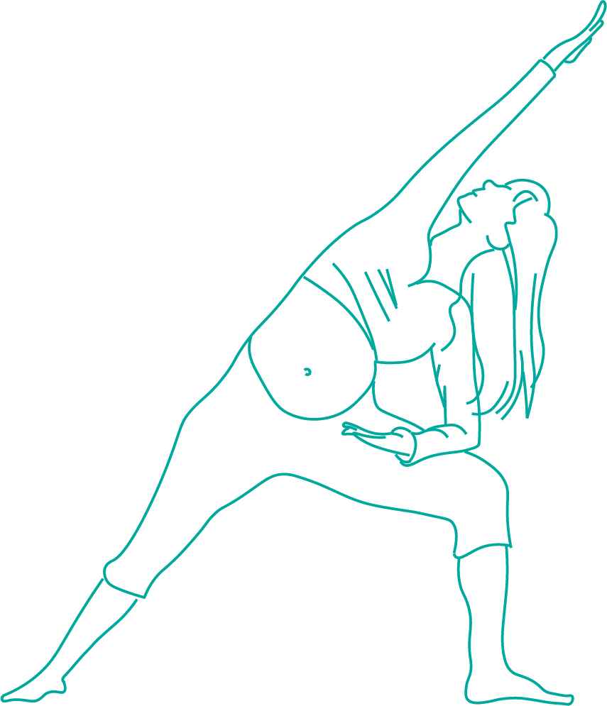 Exercise_Yoga.png