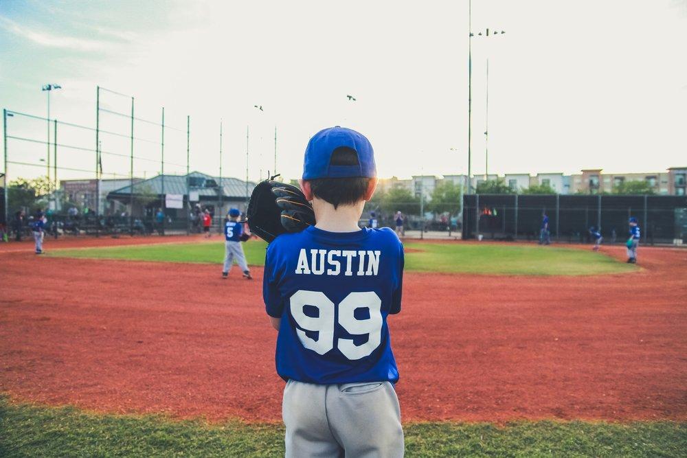 austin_baseball.jpg