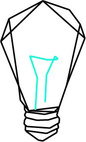 LightbulbPAS.png