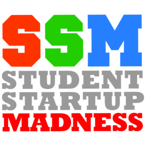 SSM 32 Finalist - BostInno Featured