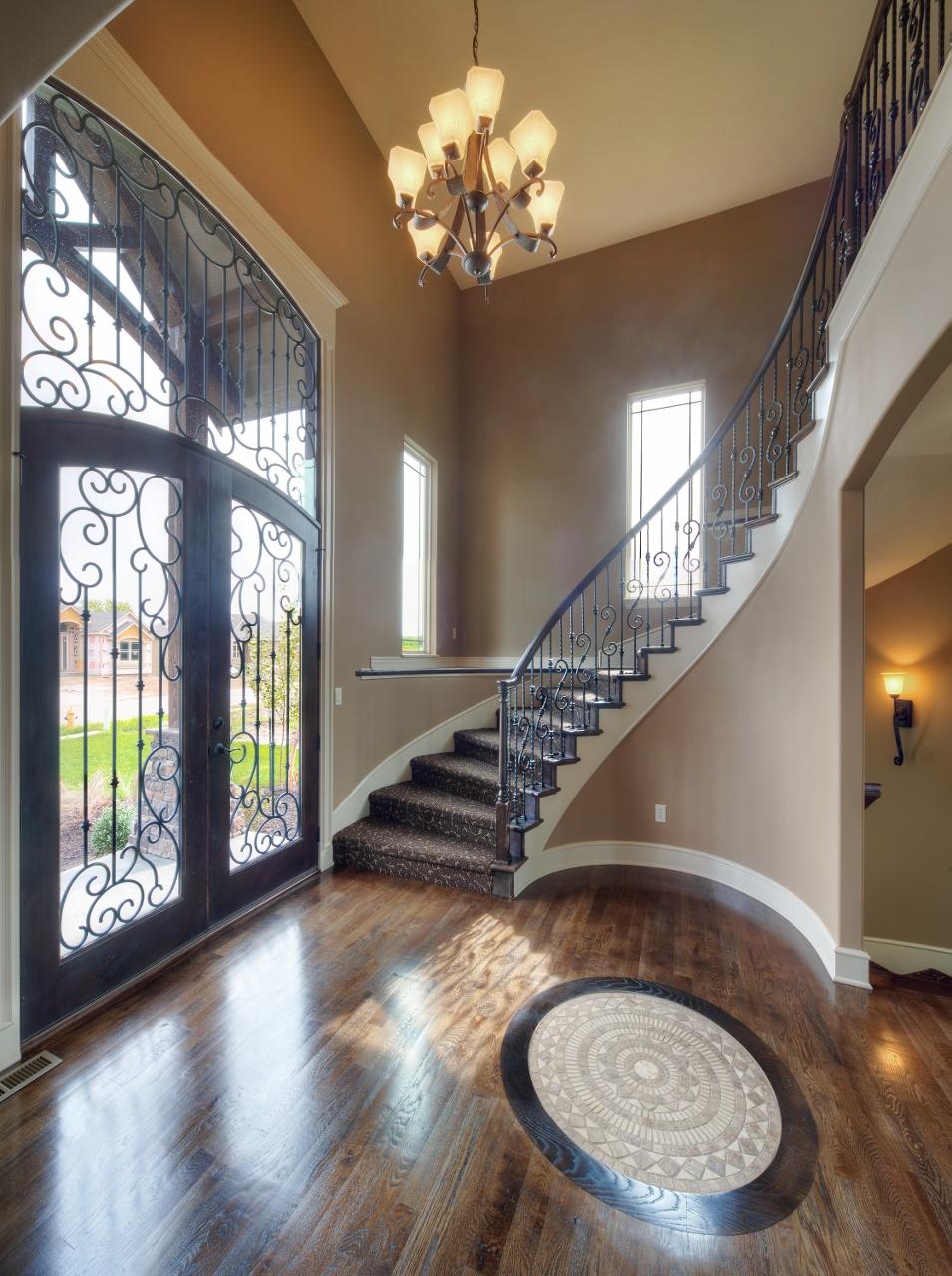 D&D Stairs.jpg