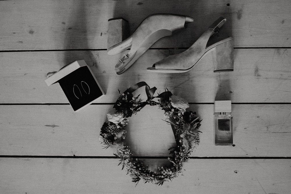wholeheartedweddings-TimoMatthies-weddingphotography-moody-Melanie-Henrick-Mannheim-002.jpg