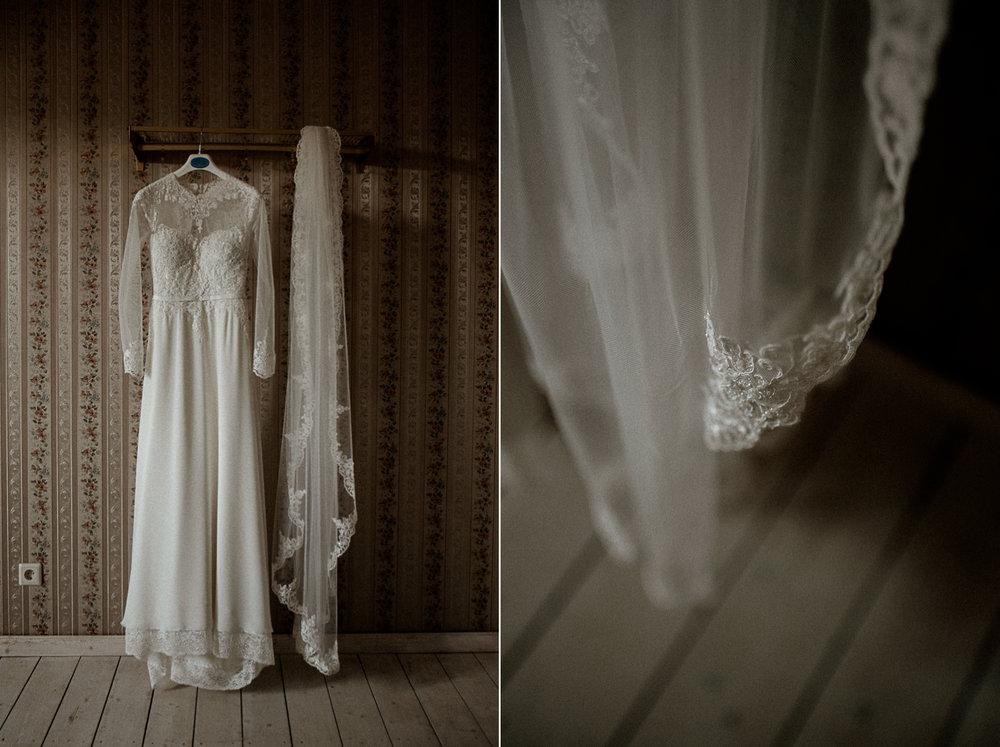 wholeheartedweddings-TimoMatthies-weddingphotography-moody-Melanie-Henrick-Mannheim-003.jpg