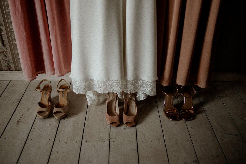 wholeheartedweddings-TimoMatthies-weddingphotography-moody-Melanie-Henrick-Mannheim-013.jpg