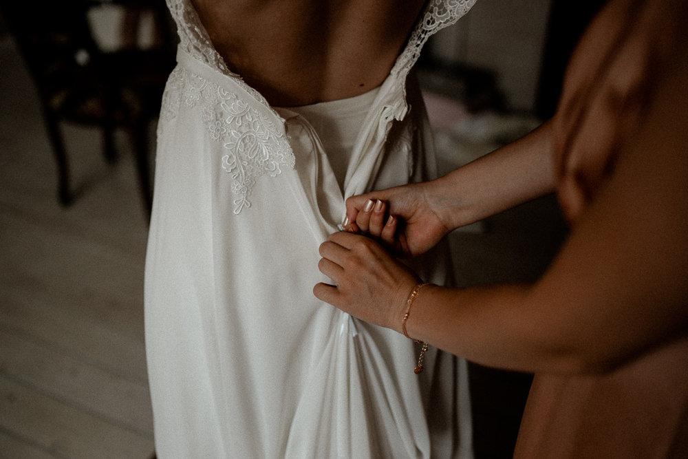 wholeheartedweddings-TimoMatthies-weddingphotography-moody-Melanie-Henrick-Mannheim-017.jpg