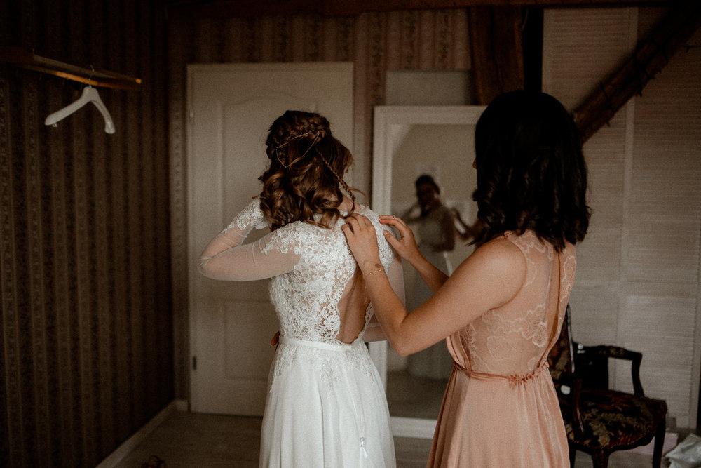 wholeheartedweddings-TimoMatthies-weddingphotography-moody-Melanie-Henrick-Mannheim-019.jpg