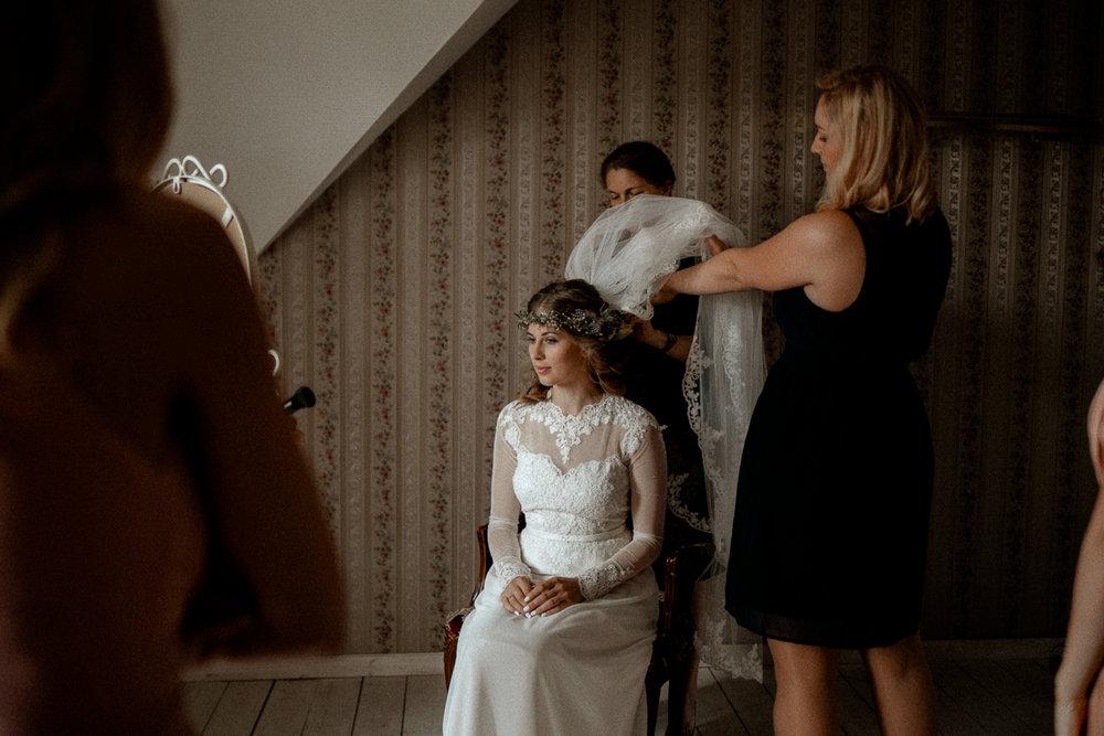 wholeheartedweddings-TimoMatthies-weddingphotography-moody-Melanie-Henrick-Mannheim-023.jpg