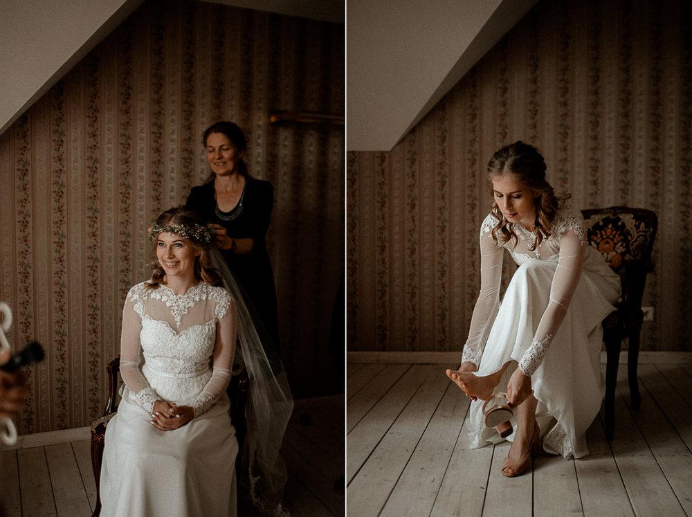 wholeheartedweddings-TimoMatthies-weddingphotography-moody-Melanie-Henrick-Mannheim-022.jpg