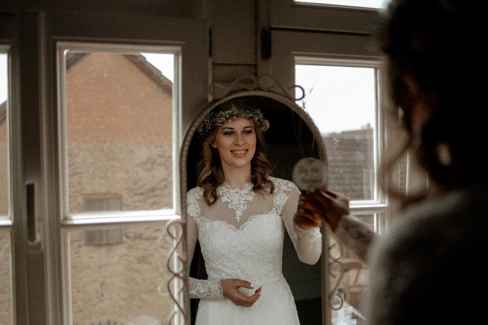 wholeheartedweddings-TimoMatthies-weddingphotography-moody-Melanie-Henrick-Mannheim-028.jpg