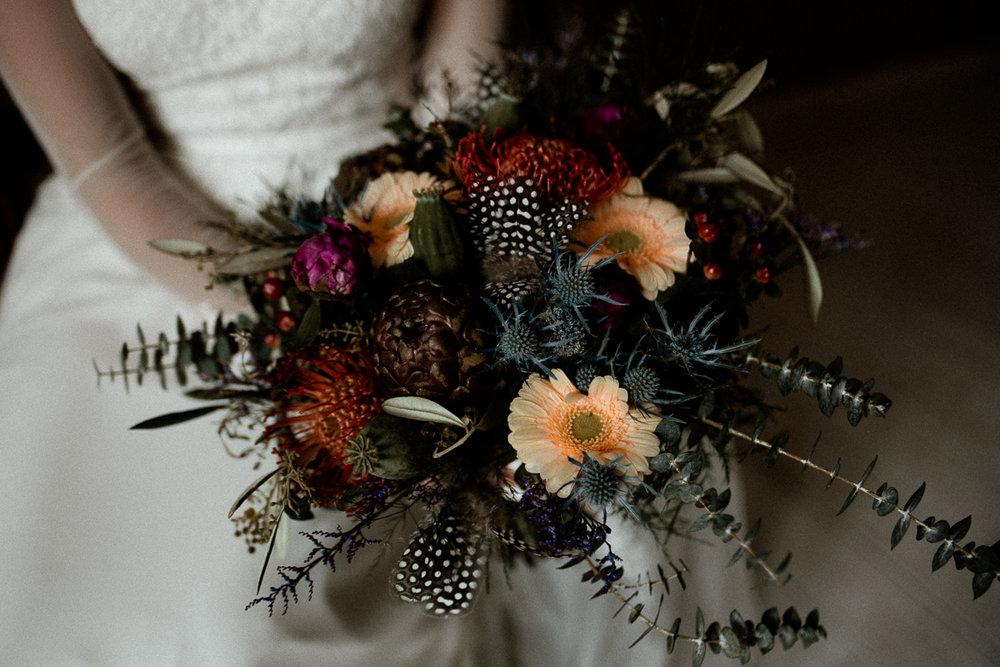 wholeheartedweddings-TimoMatthies-weddingphotography-moody-Melanie-Henrick-Mannheim-030.jpg