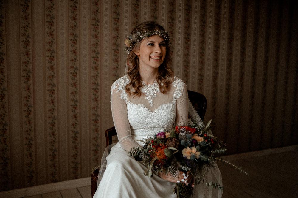 wholeheartedweddings-TimoMatthies-weddingphotography-moody-Melanie-Henrick-Mannheim-032.jpg