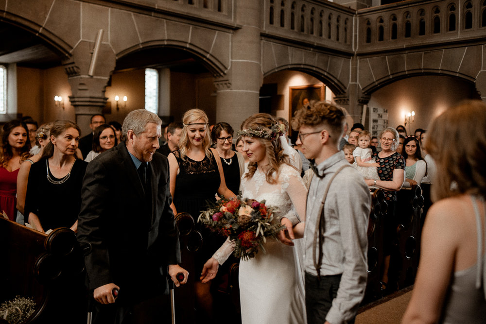 wholeheartedweddings-TimoMatthies-weddingphotography-moody-Melanie-Henrick-Mannheim-044.jpg