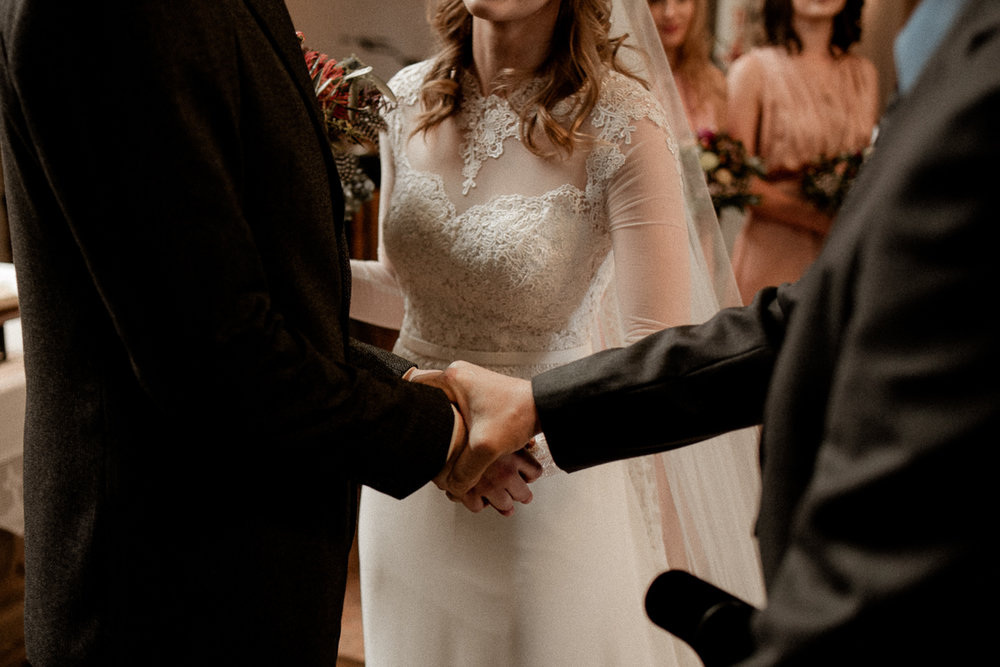 wholeheartedweddings-TimoMatthies-weddingphotography-moody-Melanie-Henrick-Mannheim-047.jpg