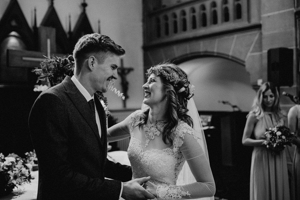 wholeheartedweddings-TimoMatthies-weddingphotography-moody-Melanie-Henrick-Mannheim-048.jpg
