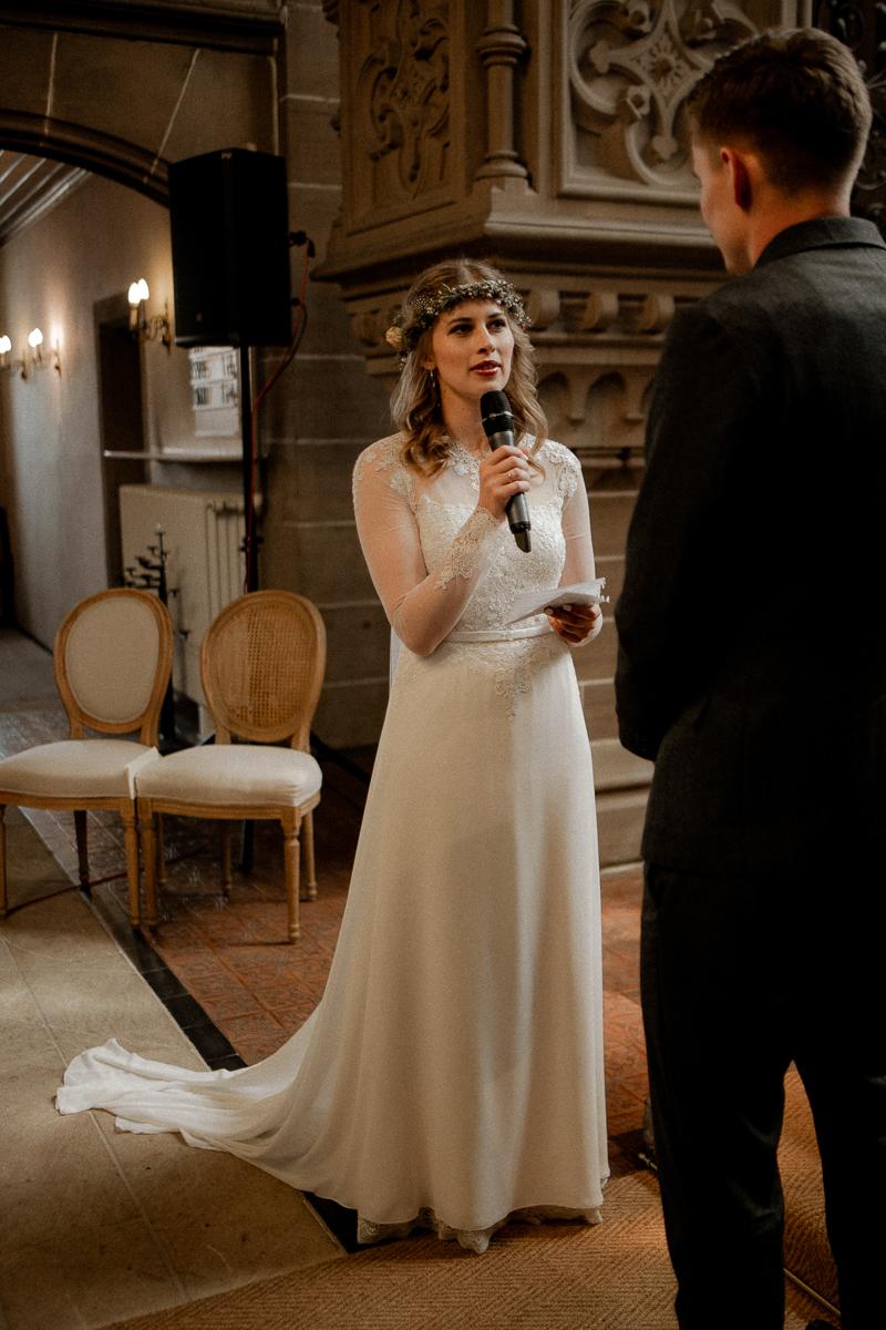 wholeheartedweddings-TimoMatthies-weddingphotography-moody-Melanie-Henrick-Mannheim-051.jpg