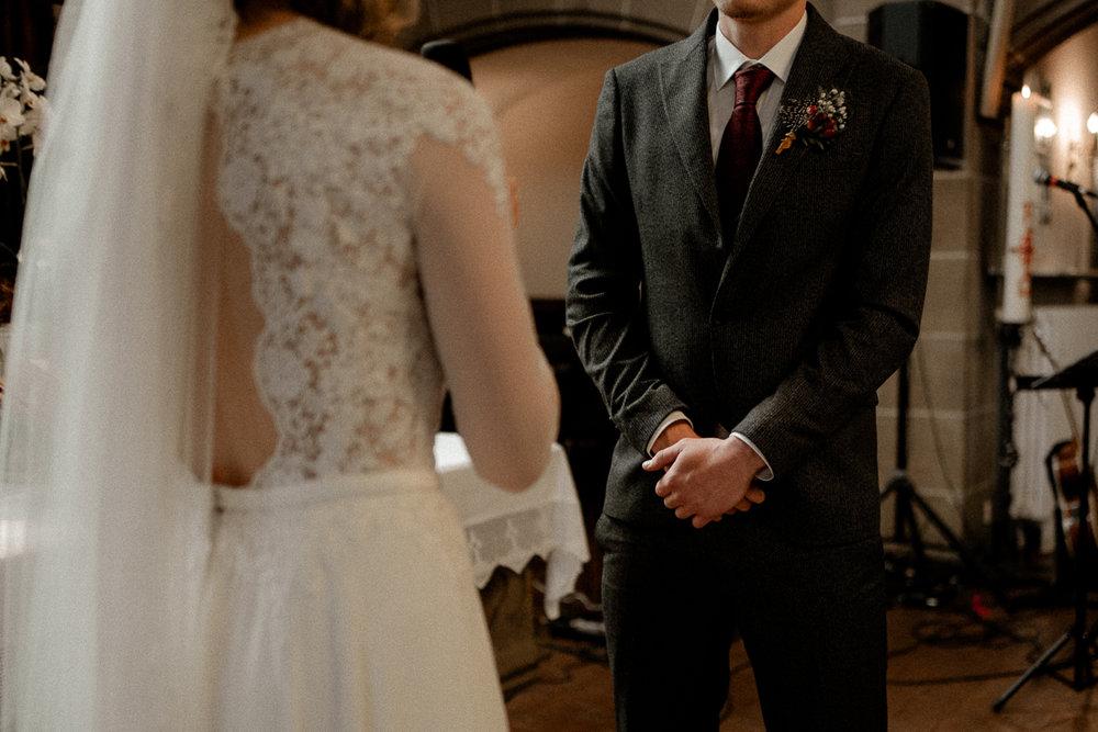 wholeheartedweddings-TimoMatthies-weddingphotography-moody-Melanie-Henrick-Mannheim-052.jpg