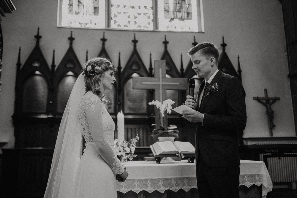 wholeheartedweddings-TimoMatthies-weddingphotography-moody-Melanie-Henrick-Mannheim-054.jpg