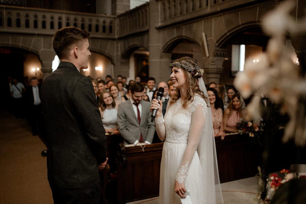 wholeheartedweddings-TimoMatthies-weddingphotography-moody-Melanie-Henrick-Mannheim-053.jpg