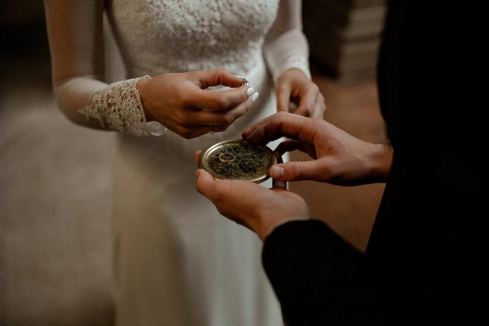 wholeheartedweddings-TimoMatthies-weddingphotography-moody-Melanie-Henrick-Mannheim-056.jpg