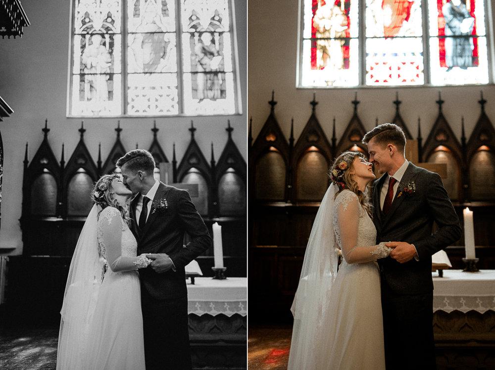 wholeheartedweddings-TimoMatthies-weddingphotography-moody-Melanie-Henrick-Mannheim-061.jpg