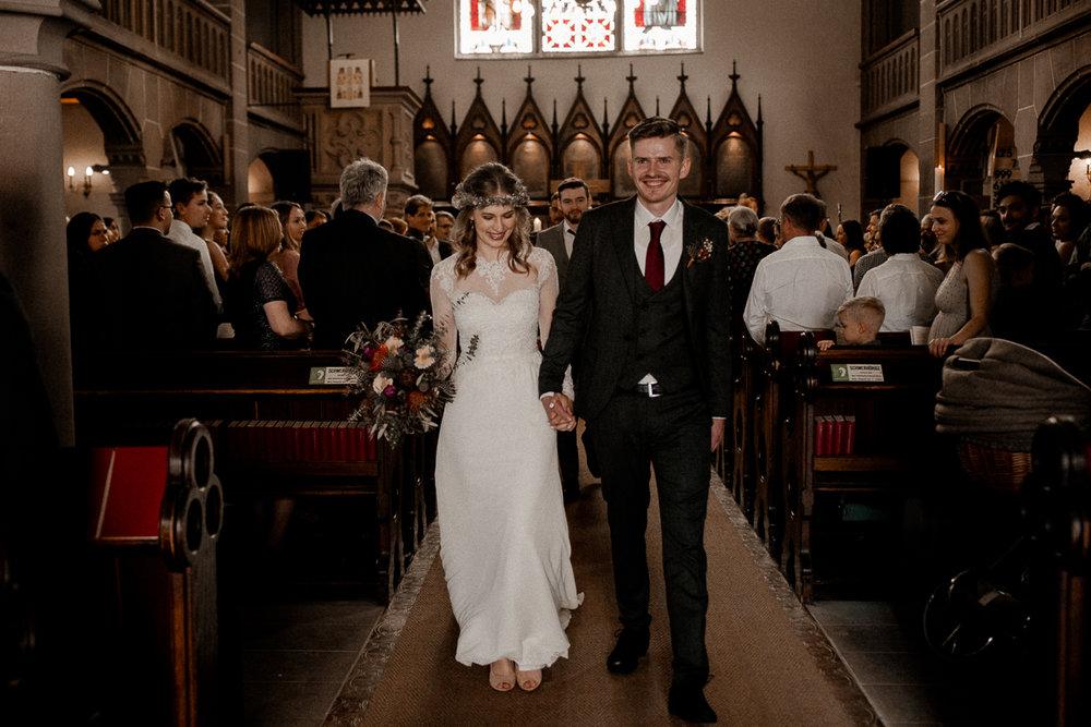 wholeheartedweddings-TimoMatthies-weddingphotography-moody-Melanie-Henrick-Mannheim-064.jpg