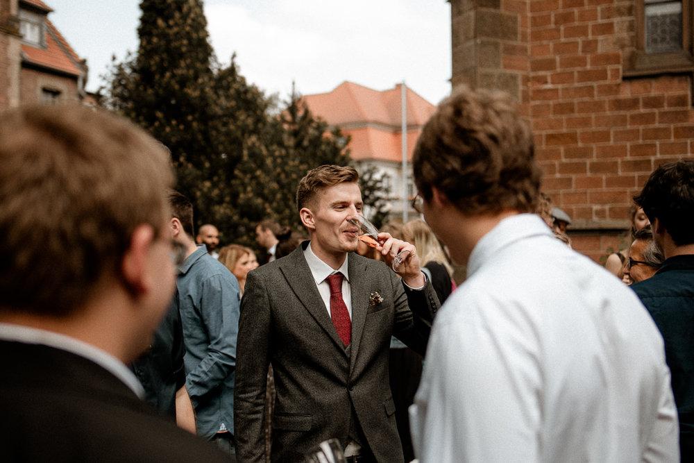 wholeheartedweddings-TimoMatthies-weddingphotography-moody-Melanie-Henrick-Mannheim-065.jpg