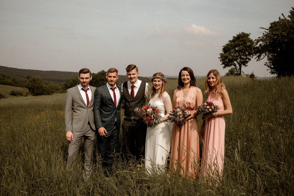 wholeheartedweddings-TimoMatthies-weddingphotography-moody-Melanie-Henrick-Mannheim-068.jpg