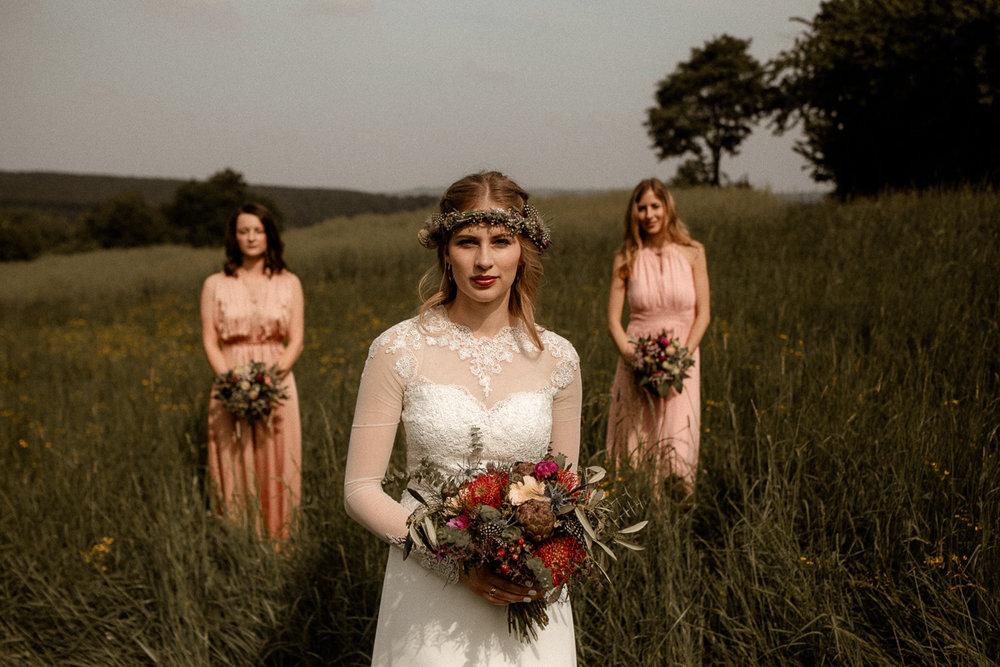 wholeheartedweddings-TimoMatthies-weddingphotography-moody-Melanie-Henrick-Mannheim-069.jpg