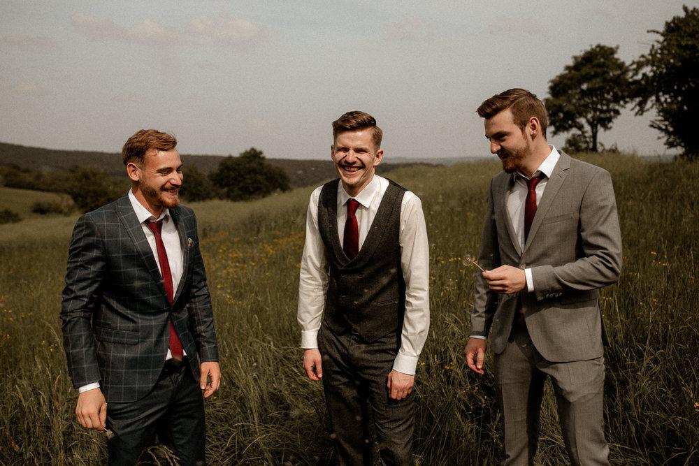 wholeheartedweddings-TimoMatthies-weddingphotography-moody-Melanie-Henrick-Mannheim-071.jpg