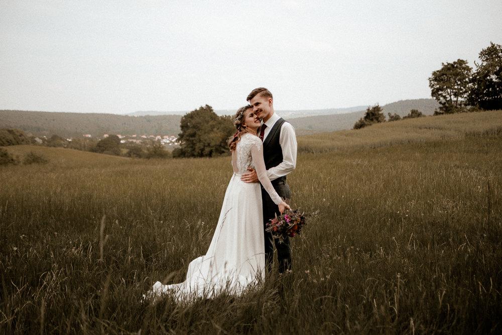 wholeheartedweddings-TimoMatthies-weddingphotography-moody-Melanie-Henrick-Mannheim-072.jpg