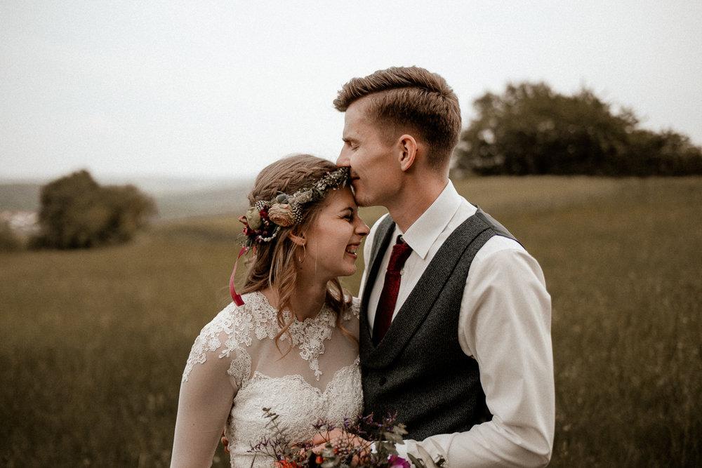 wholeheartedweddings-TimoMatthies-weddingphotography-moody-Melanie-Henrick-Mannheim-078.jpg