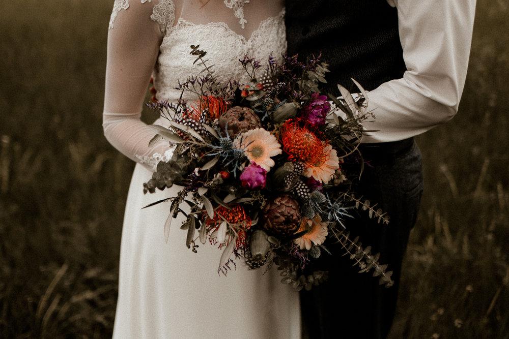 wholeheartedweddings-TimoMatthies-weddingphotography-moody-Melanie-Henrick-Mannheim-077.jpg