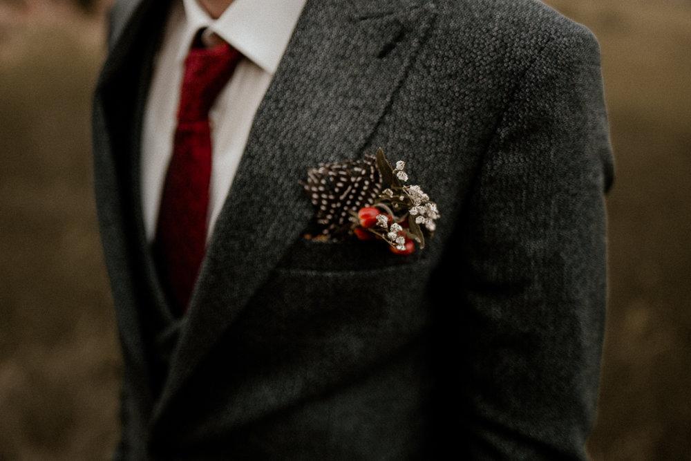 wholeheartedweddings-TimoMatthies-weddingphotography-moody-Melanie-Henrick-Mannheim-084.jpg