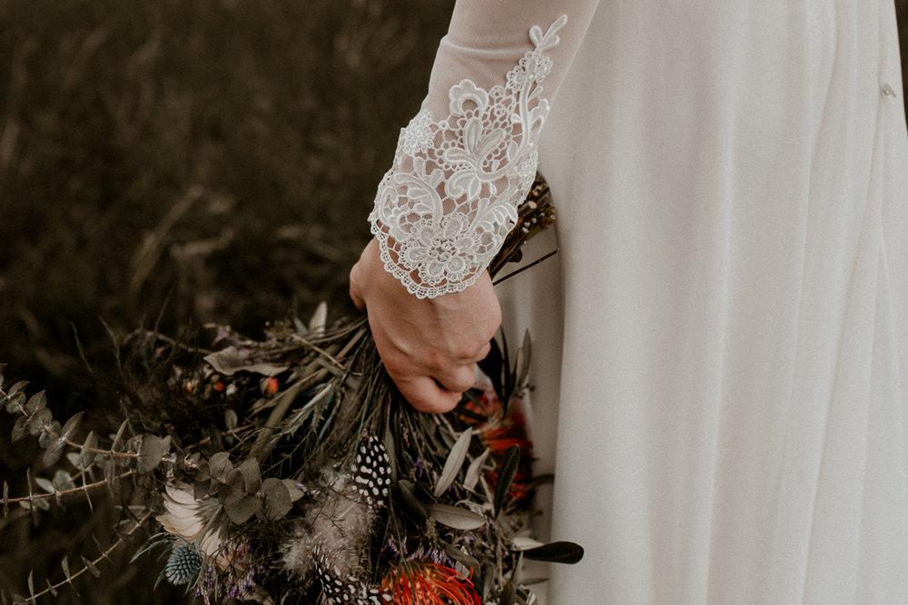 wholeheartedweddings-TimoMatthies-weddingphotography-moody-Melanie-Henrick-Mannheim-085.jpg