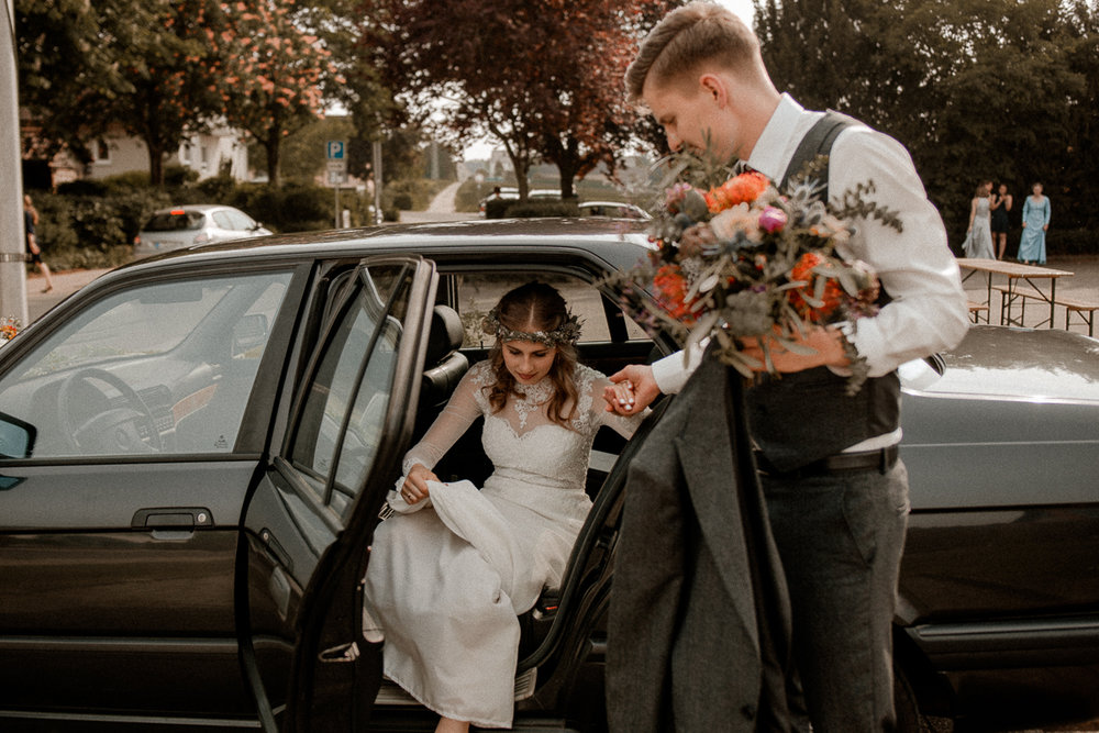 wholeheartedweddings-TimoMatthies-weddingphotography-moody-Melanie-Henrick-Mannheim-087.jpg