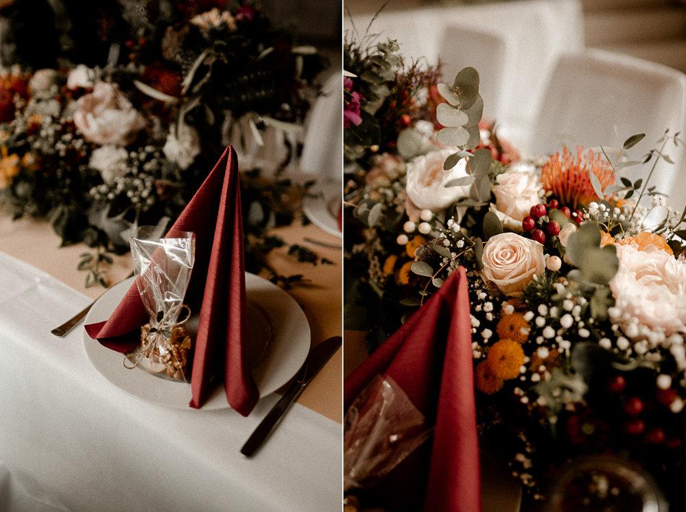 wholeheartedweddings-TimoMatthies-weddingphotography-moody-Melanie-Henrick-Mannheim-088.jpg