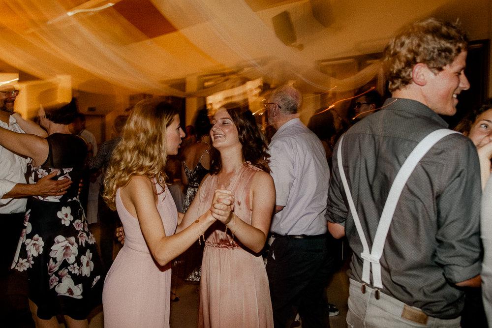 wholeheartedweddings-TimoMatthies-weddingphotography-moody-Melanie-Henrick-Mannheim-095.jpg