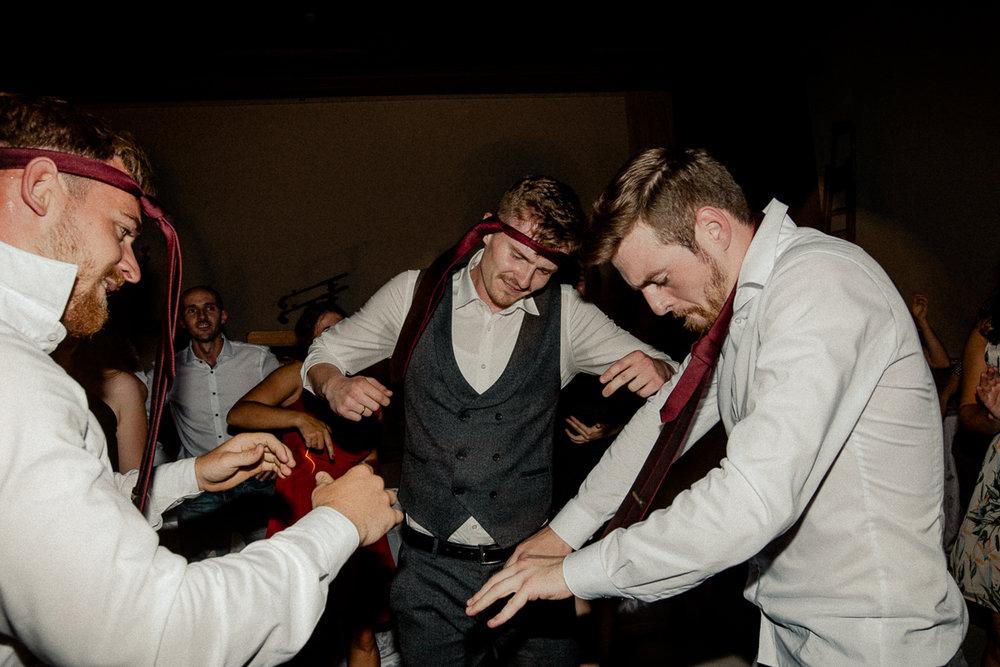wholeheartedweddings-TimoMatthies-weddingphotography-moody-Melanie-Henrick-Mannheim-100.jpg