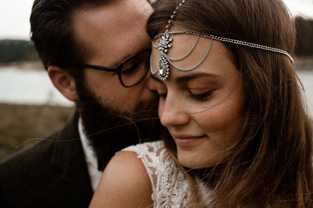 wholeheartedweddings-TimoMatthies-weddingphotography-afterwedding-Leonie-Leonard-harz-boho002.jpg