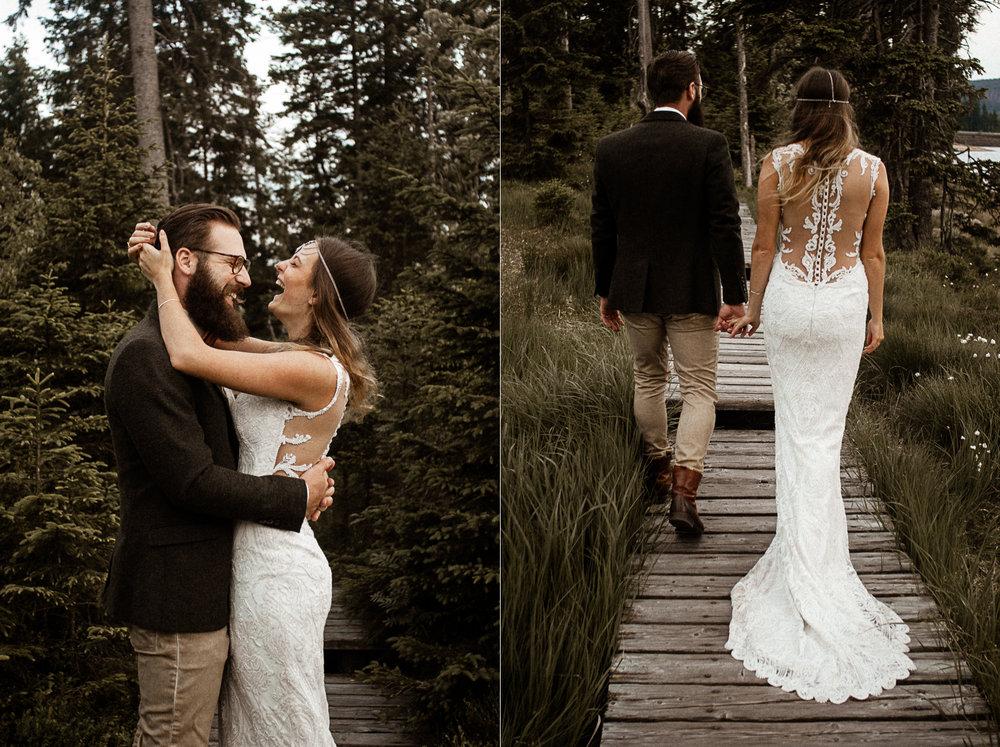 wholeheartedweddings-TimoMatthies-weddingphotography-afterwedding-Leonie-Leonard-harz-boho001.jpg