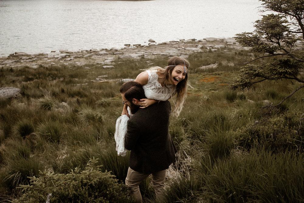 wholeheartedweddings-TimoMatthies-weddingphotography-afterwedding-Leonie-Leonard-harz-boho005.jpg