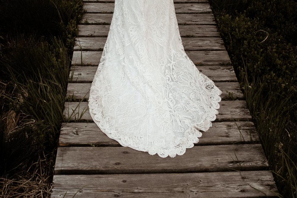 wholeheartedweddings-TimoMatthies-weddingphotography-afterwedding-Leonie-Leonard-harz-boho009.jpg