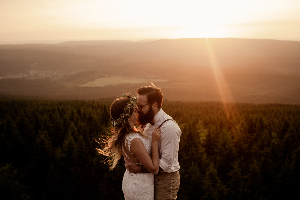 wholeheartedweddings-TimoMatthies-weddingphotography-afterwedding-Leonie-Leonard-harz-boho017.jpg