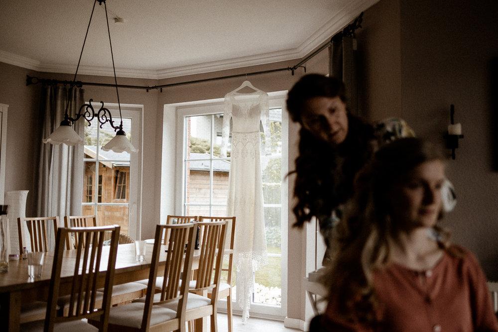 wholeheartedweddings-Timo-Matthies-Sean&Judy-boho-Barnweddings-1-9.jpg