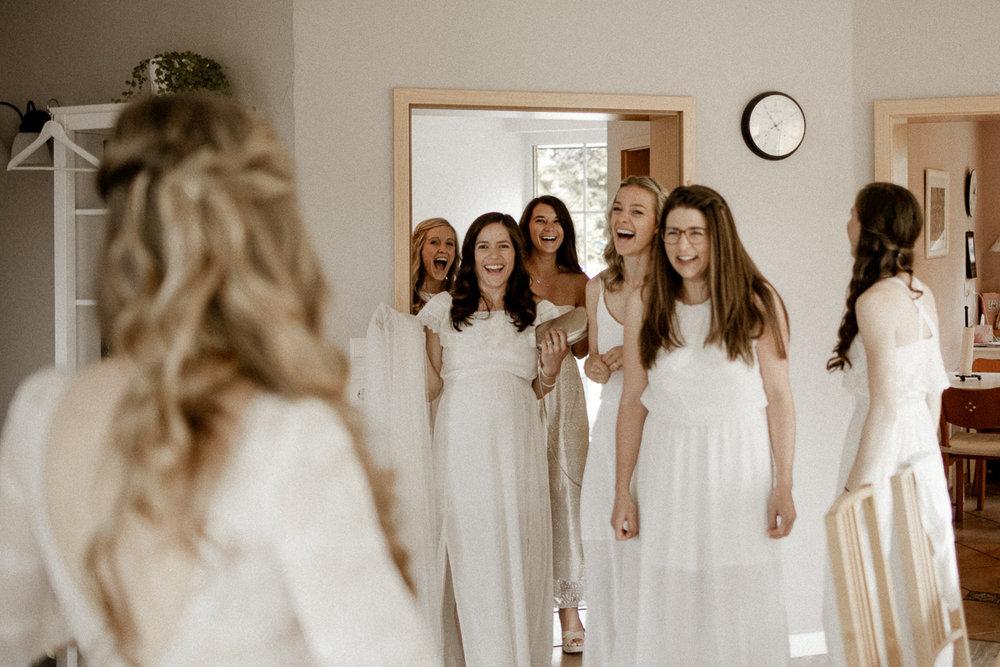 wholeheartedweddings-Timo-Matthies-Sean&Judy-boho-Barnweddings-1-11.jpg